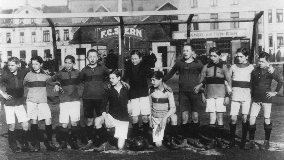 Fußballverein Bremen
